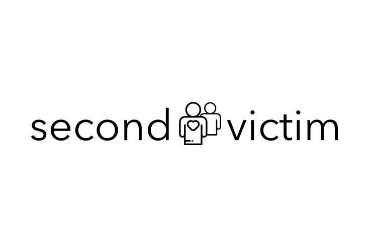 Second Victim
